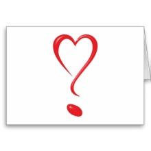 herz_frage_herzensfrage_heart_question_mark_karte-r4eac9fd00572401ea9b4038e5ace31be_xvuak_8byvr_512