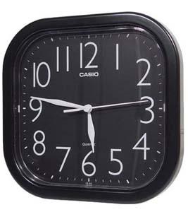5.45 clock