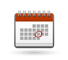 calendar_icon2