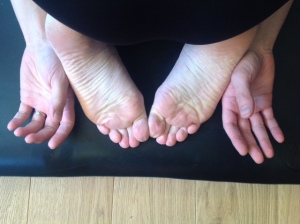 feetandhands