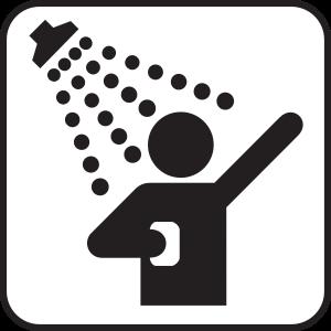 free-vector-showers-clip-art_110137_Showers_clip_art_hight