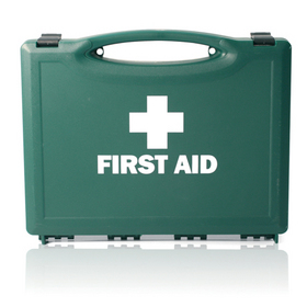 first_aid_kit_green