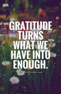 gratitude-turns-what-we-have-into-enough-quote-1