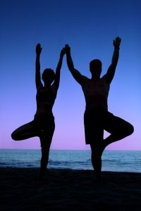 togetheryoga