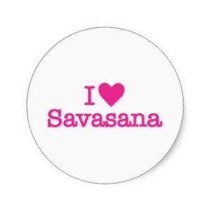 i_heart_savasana