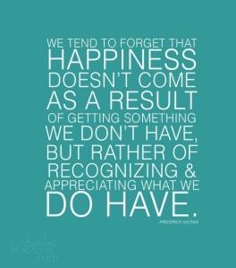 gratitude-quotes-6