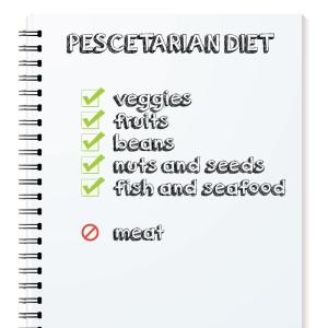 pescetarian2-diet