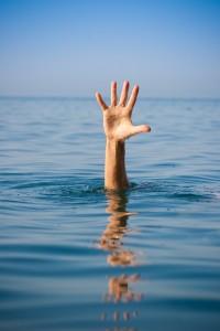 Aquaphobia-Fear-of-Water-200x300