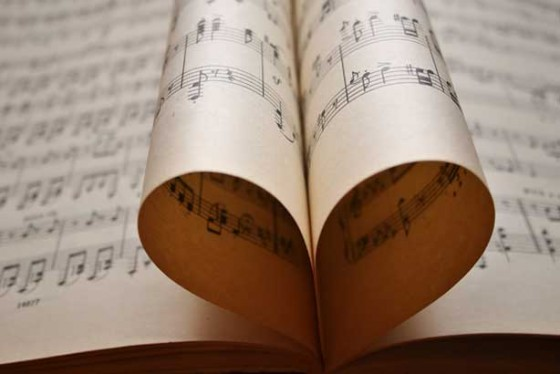 Music-From-the-Heart-560x374
