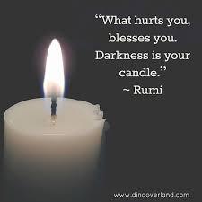 rumi quote darkness.jpg