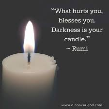 rumi quote darkness.jpg