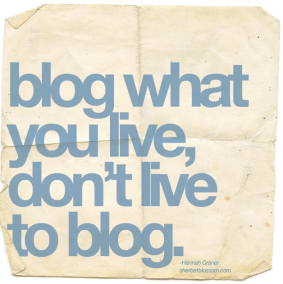 blog what you live.png