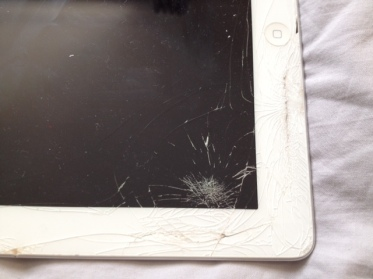 ipad cracks.JPG