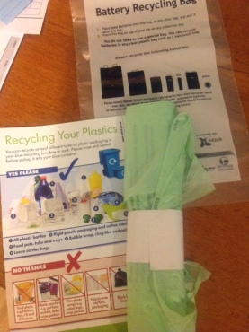 recyling goodies.jpg
