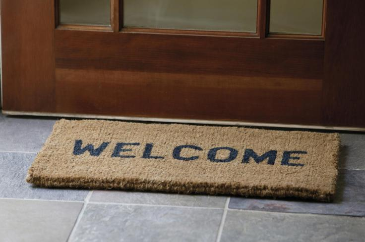 welcome-mat-on-doorstep.jpg