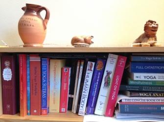 yoga bookshelf.jpg