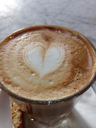 heart coffee.JPG