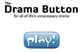 drama.jpg