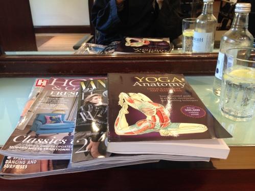 hairdresser anatomy book.JPG