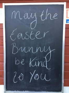 may easter bunny be kind.JPG