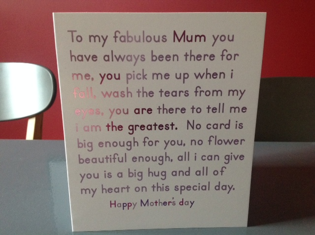 mothers day card.jpg