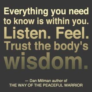 trust the body quote.jpg
