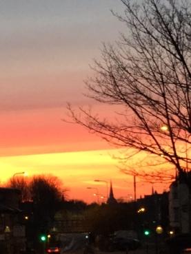 april dawn.jpg