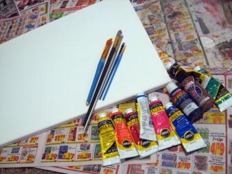 painting-materials.jpg