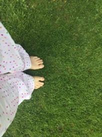 feet on grass.JPG