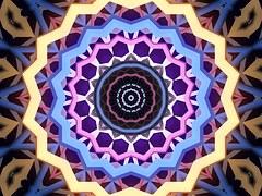 mandala-1063242__180