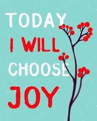 choose joy.jpg