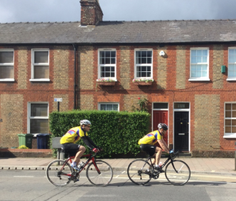 yellow cyclists.png