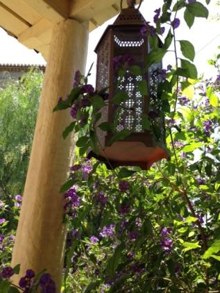 gialova garden lantern.JPG