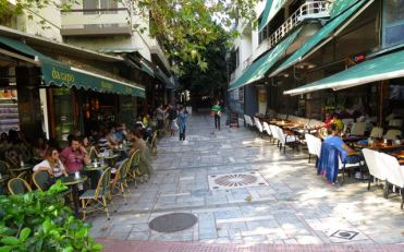 kolonaki-square-cafe-restaurants