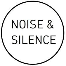 noise and silence