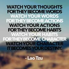 watch your thoughts quote.jpg