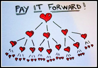 image it forward.jpg