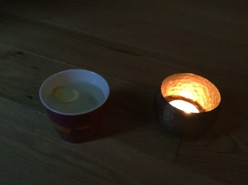 lemon and candle.JPG
