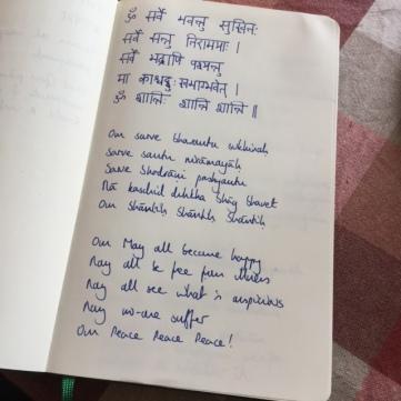 sarve-bhavantu-sukhinah