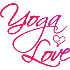 yoga love.png