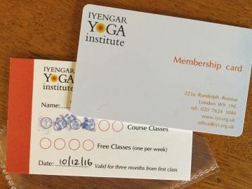 iyengar membership card.jpg