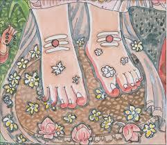 lotus feet.jpg