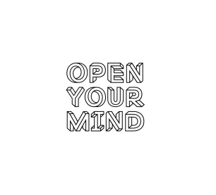 open your mind.png