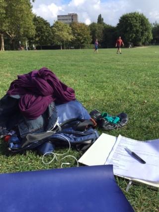 park practice.jpg