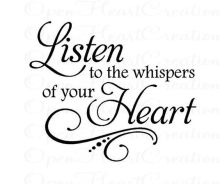 whispers-of-the-heart