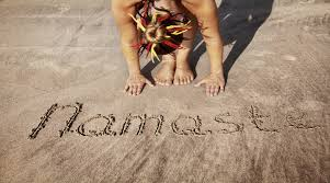 beach namaste.jpg