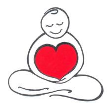 heart-meditation