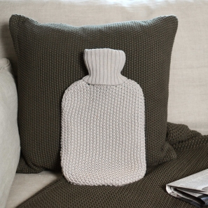 hot water bottle.jpg
