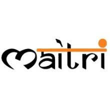 maitri-logo