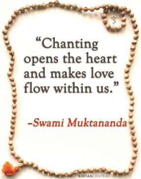 chanting-opens-the-heart